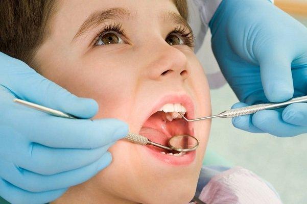 چکاب دندان عقل را جدی بگیرید، سرطان فک درد ندارد