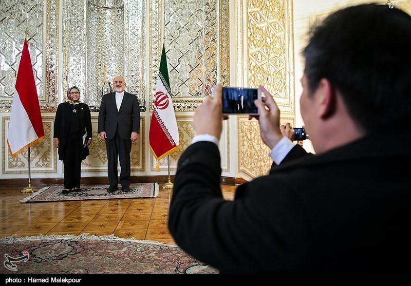 پرتامینای اندونزی در 2 میدان نفتی ایران سرمایه گذاری می نماید