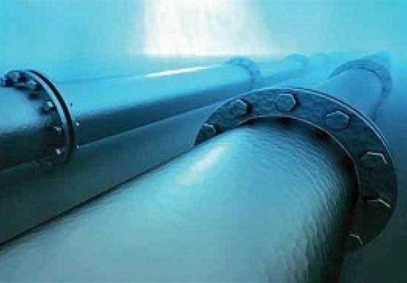 صادرات گاز ایران به عمان 2020 شروع می گردد؟