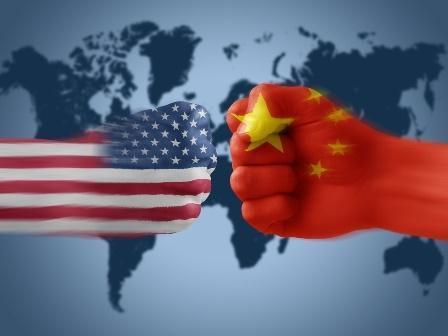 چین: با سیاست های ضد تجاری آمریکا مقابله می کنیم