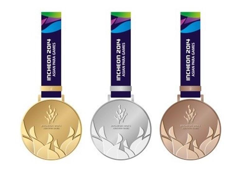 استارت قهرمانی چین با کسب 6 مدال، ایران در انتظار اولین مدال