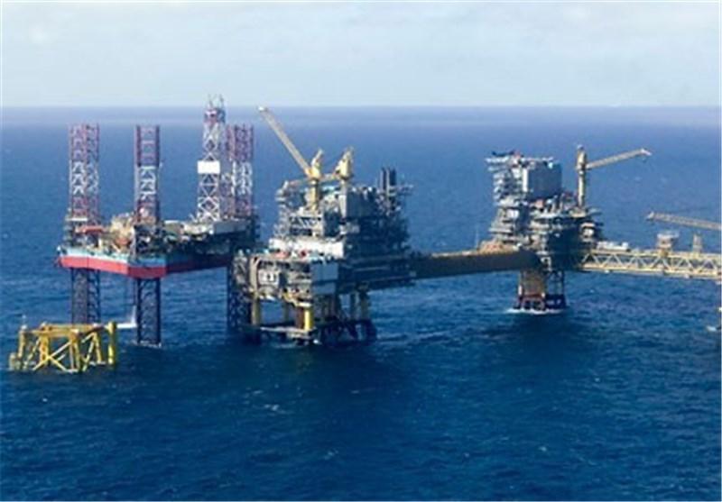 آمریکا معافیت چین و هند از تحریم های نفتی ایران را تمدید می نماید