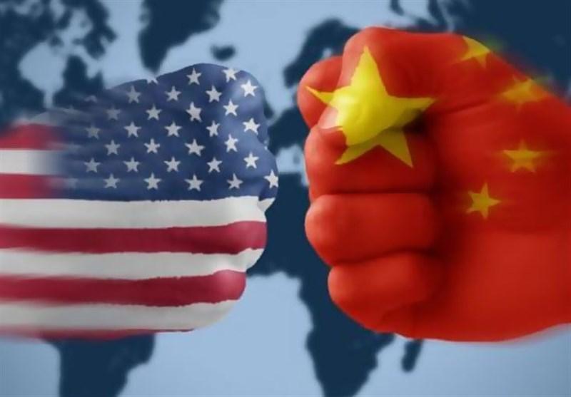پای ابعاد نظامی و امنیتی به جنگ آمریکا و چین باز می گردد؟