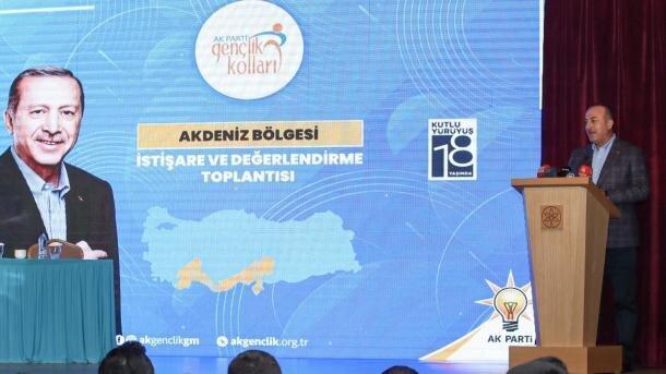 ساخت کانال استانبول در کنار تنگه بُسفُر ، استانبول سه پاره می گردد ، اهمیت مالی کانال جدید استانبول برای گردشگری چیست؟