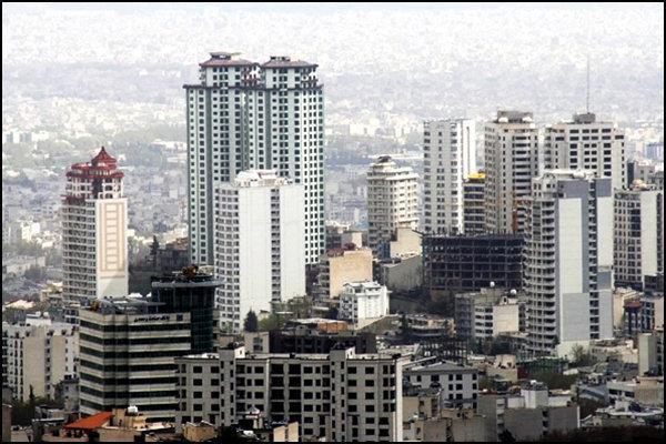 ورود جدی تر استانداری تهران برای ایمن سازی ساختمان های بلندمرتبه