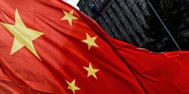 ابراز تاسف چین از فعال سازی مکانیسم ماشه در برجام