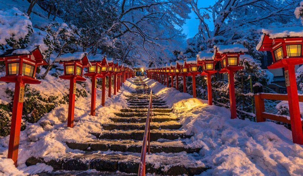 بایدها و نبایدهای ضروری هنگام سفر به ژاپن