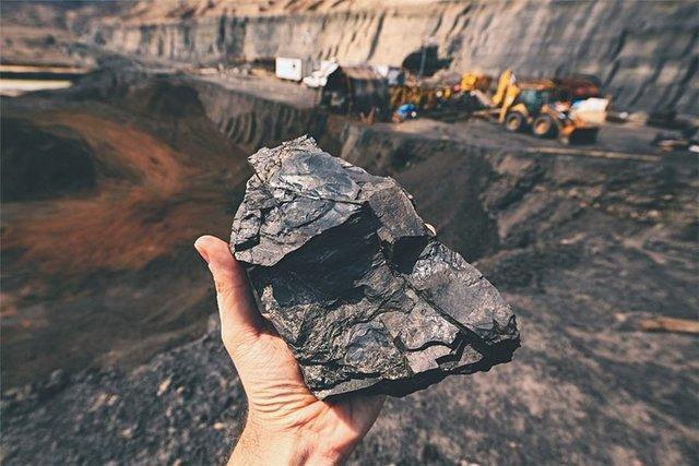 بزرگترین تولیدکنندگان زغال سنگ را بشناسیم