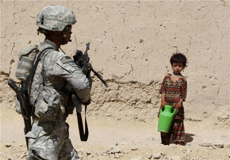 کشته و زخمی شدن 100 هزار غیرنظامی طی 10 سال اخیر در افغانستان