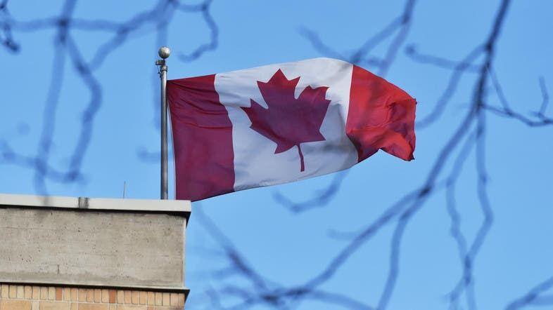 خبرنگاران کانادا 730 میلیون دلار به مبارزه با کرونا اختصاص داد