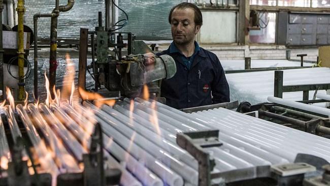 ابلاغ بخشنامه مشخص حداقل مزد کارگران در سال 99 به کارفرمایان و کارگاه ها