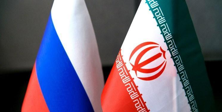 گفتگوی تلفنی جلالی با معاون وزیر انرژی روسیه