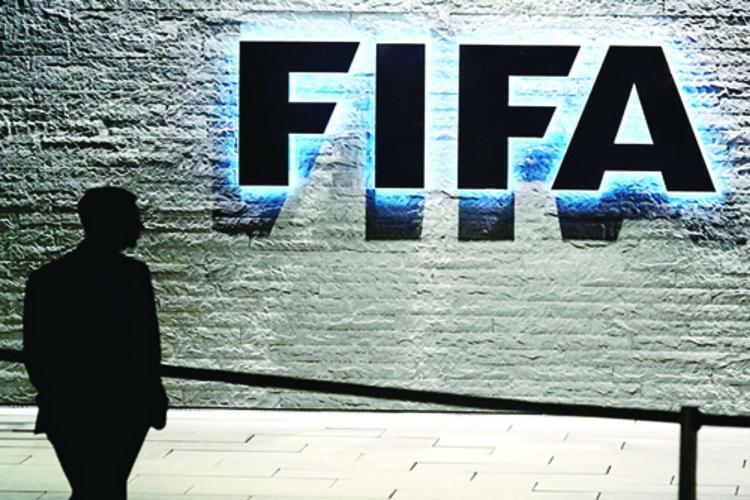 فیفا، فوتبال ایران را ثروتمند می نماید؟