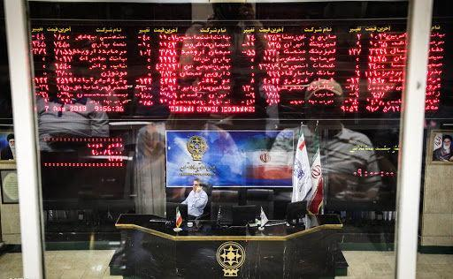 از 3هزار و 600 میلیارد سهم بورس تهران چند سهم قابلیت معامله دارد؟