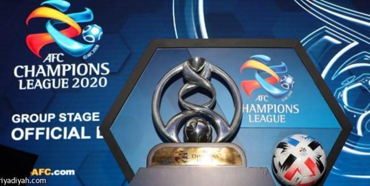 پروتکل های بهداشتی AFC برای لیگ قهرمانان آسیا اعلام شد