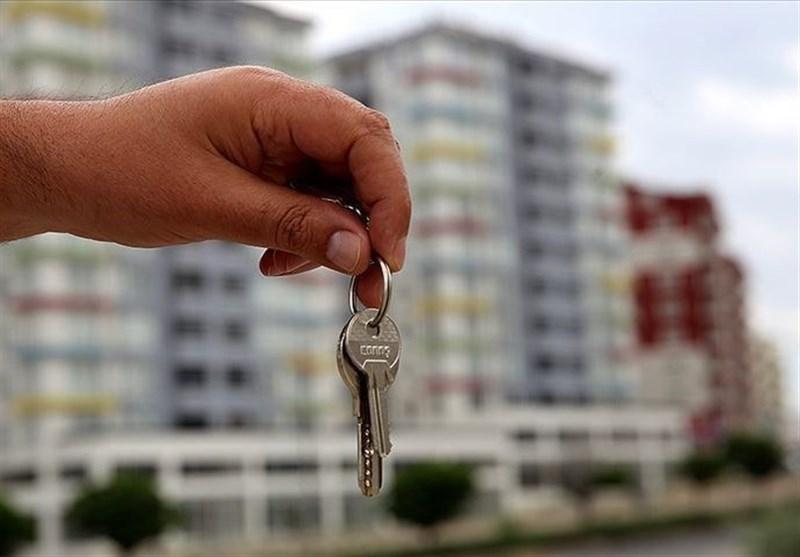 گزارشی از خرید مسکن در ترکیه توسط اتباع خارجی، عراقی ها در صدر و چینی ها در انتهای جدول