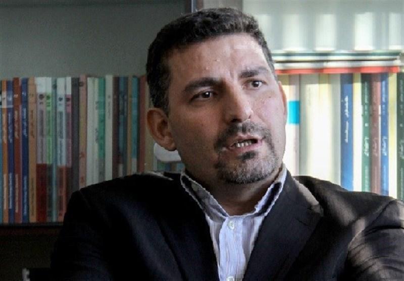 دیپلمات ایرانی: آماده شروع مجدد مبادلات تسلیحاتی با شرکای خود هستیم