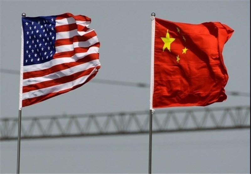 چین: آمریکا به دنبال سرپوش گذاشتن بر ناتوانی های خود در سیاست های محیط زیستی است