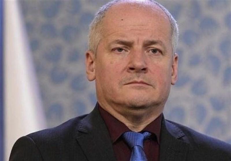 وزیر بهداشت جمهوری چک به دلیل نقض قواعد کرونایی برکنار می گردد