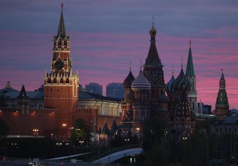دیدگاه کرملین و وزارت خارجه روسیه درباره فرایند انتخابات در آمریکا