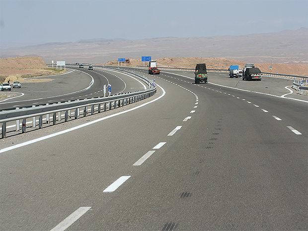 احداث تونل گردنه اسدآباد اعتبار و زمان زیادی می خواهد