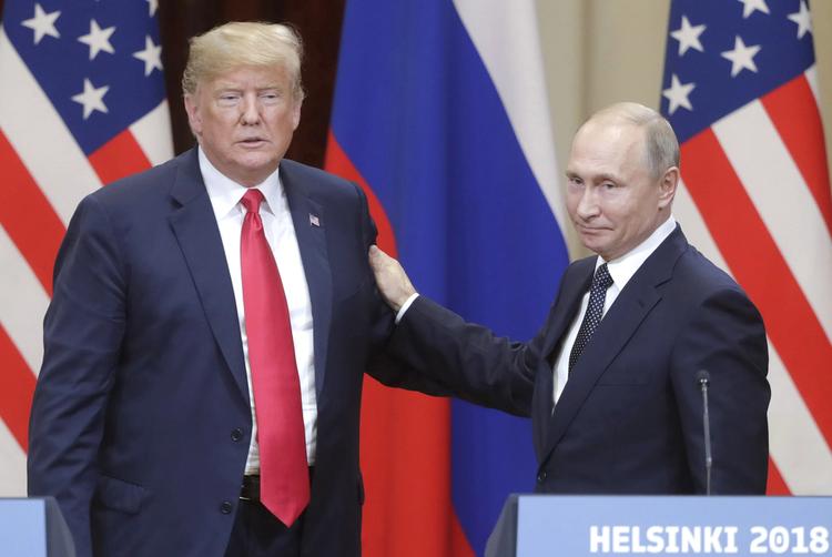 روس ها انتخابات امریکا را زیر سوال بردند، چین سکوت کرد!