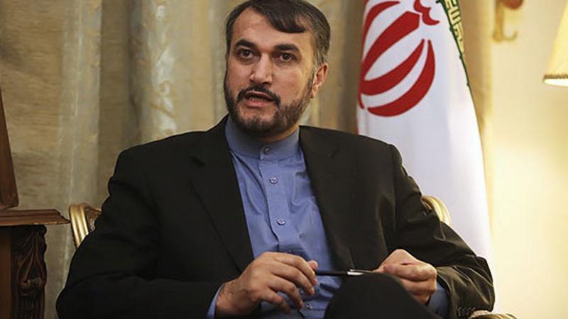 امیرعبداللهیان: قانون اقدام راهبردی لغو تحریم&zwnjها فرصت&zwnjهای بزرگی ایجاد می&zwnjکند