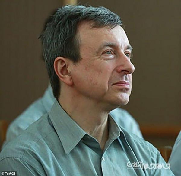 کارشناس ارشد تسلیحات هسته ای روسیه به اتهام جاسوسی برای غرب دستگیر شد