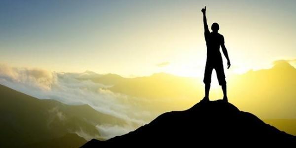 4 راز موفقیت افراد عظیم و تاثیرگذار