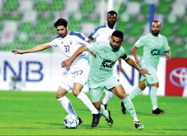 سرانجام جابجایی لیگ قطر، تیم ابراهیمی و منتظری بدون تغییر