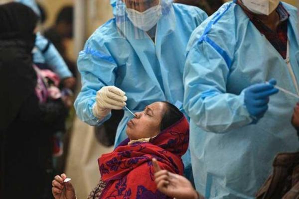 آمار جهانی همه گیری کرونا؛ بیش از 83 میلیون و 800 هزار مبتلا تا به امروز