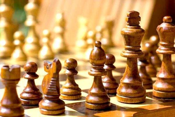 تداوم صدرنشینی ایران در مسابقات شطرنج دانشجویان آسیا