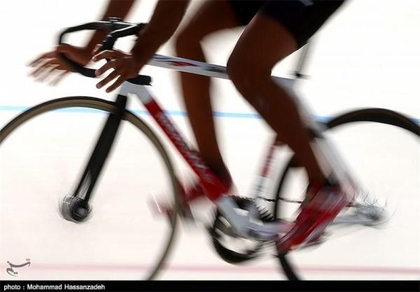 فدراسیون دوچرخه سواری یک هفته بدون مسئول، چرا سرپرست معرفی نمی گردد؟