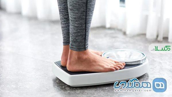 راههای کاهش وزن و 6 نکته طلایی که باید آنها را رعایت کنید