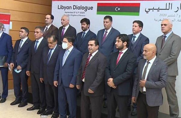 گوترش خواهان اعزام ناظران بین المللی به لیبی شد