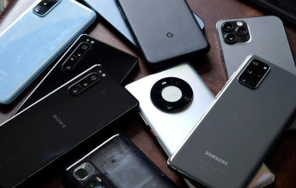 چه انتظاراتی از گوشی های هوشمند سال 2021 داشته باشیم؟