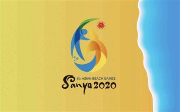 کرونا بازی های ساحلی آسیا را لغو کرد