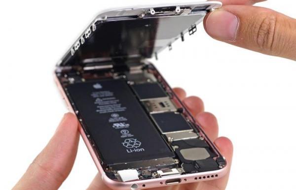 دلایل داغ شدن بیش از حد گوشی موبایل