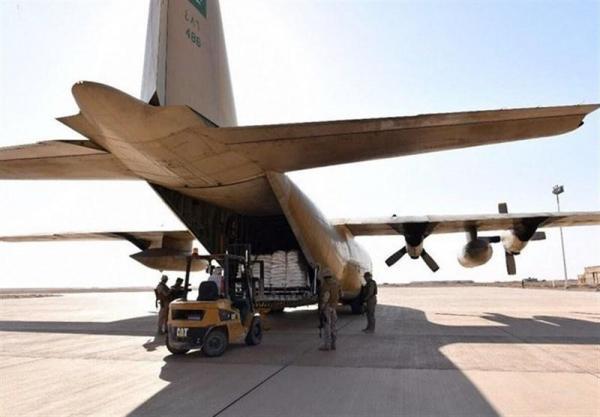 جاه طلبی های آل سعود در یمن، 3 باتلاق بزرگ ریاض در المهره و سناریوهای پیش رو
