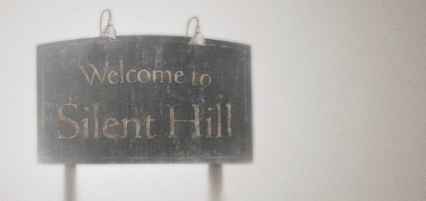 سفر به آمریکا: شهر سنترالیا، الهام بخش مجموعه بازی های Silent Hill