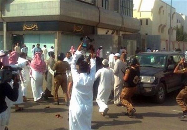 گزارش، عربستان آبستن اعتراضات مردمی؛ آینده تاریک مالی ریاض