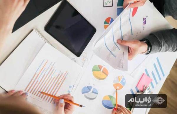 موانع اقتصادی توسعه کسب و کار های کوچک چیست؟