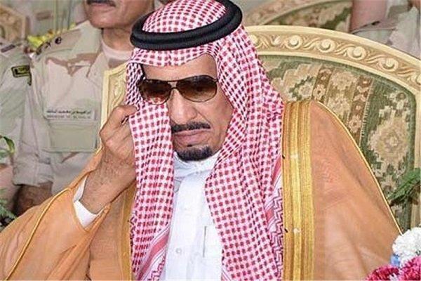 درخواست عربستان برای حضور در مذاکرات برجام به عنوان یک طرف اصلی