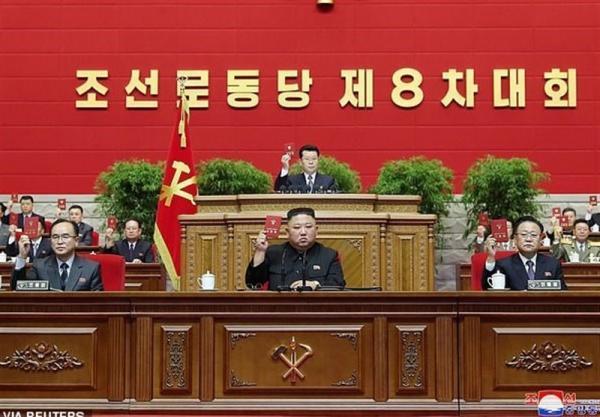 شورای روابط خارجی: کره شمالی مهمترین چالش آمریکا در 2021 است