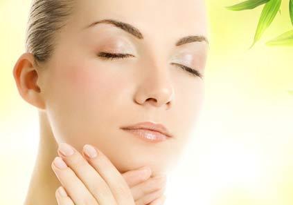 چگونه از پوست خود محافظت کنیم؟