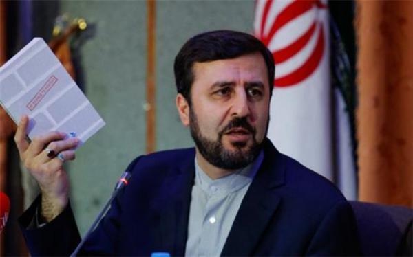 ایران کدام تعهدات را 5اسفند متوقف می نماید؟