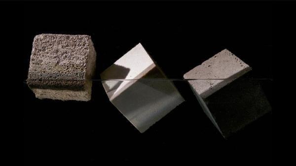 بتن سبک چیست؟ ترکیبات، انواع و کاربردها در صنعت ساخت و ساز