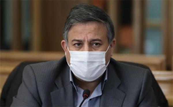 ماجرای اعتراض سالاری به خام فروشی در شهرداری تهران