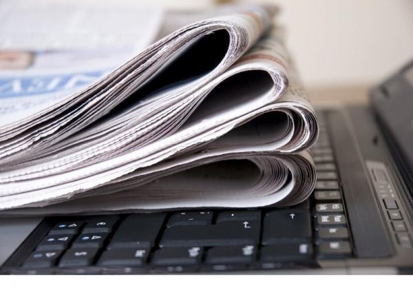 خبرنگاران نشست تخصصی همزیستی رسانه و تروریسم برگزار می گردد