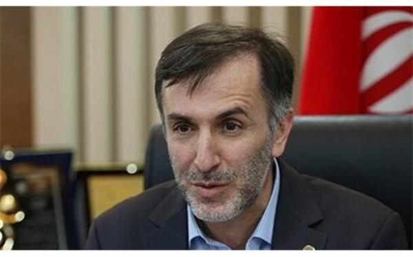 ضرورت افزایش سهم ایران در بازار یک هزار و 600 میلیاردی کشورهای همسایه